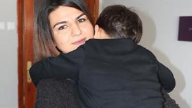 MEB, Samsun'da bir çocuğun anaokulu servisinde unutanlar hakkında suç duyurusunda bulundu