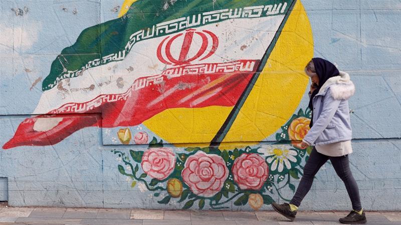 ABD, İran karşıtı konferansla yeni Avrupa ve Ortadoğu düzeni mi hedefliyor?