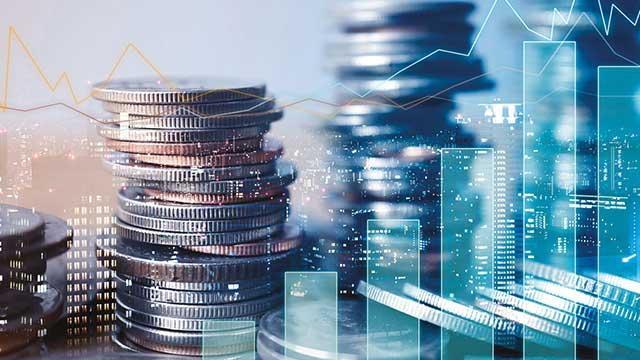 'Türk ekonomisinin temelleri sağlam'