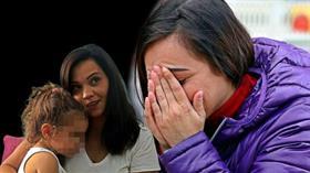 Kızının velayeti için 'kadavradan nakil' bekliyor