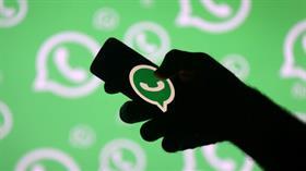 Whatsapp, Salı akşamı hizmet veremedi