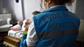 İstanbul Büyükşehir, sağlıkta 5 milyon 385 bin kişiye ulaştı