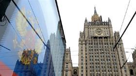 Rusya: ABD'nin Suriye'den çekildiğine dair somut adımlar yok