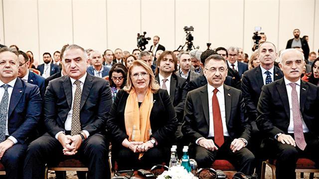 Malta'yla savunma ve güvenlik işbirliği