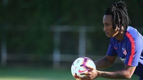 Beşiktaş, Ricardo Quaresma'nın yerine Gelson Martins'i kiralamak istiyor