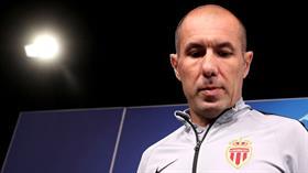 Monaco, 3 ay önce kovduğu Leonardo Jardim'i tekrar göreve getiriyor: Gel bizi kurtar