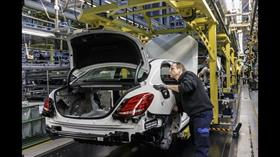 Mercedes kullanıcılarına sonradan opsiyon alma imkanı