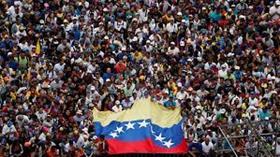 ABD'nin müdahil olduğu ilk darbe Venezuela değil! İşte ABD'nin parmağı olan darbeler...