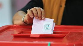 Tunus seçim dönemine yeni parlamento aritmetiğiyle giriyor