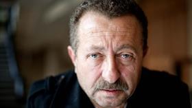 Ünlü oyuncu Erkan Can'ın ağabeyi evinde ölü bulundu