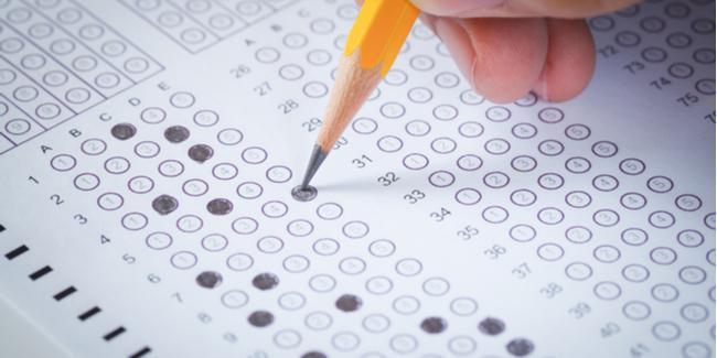 AÖF sonuçları sorgulama ekranı son dakika AÖF final sınav sonuçları yayında