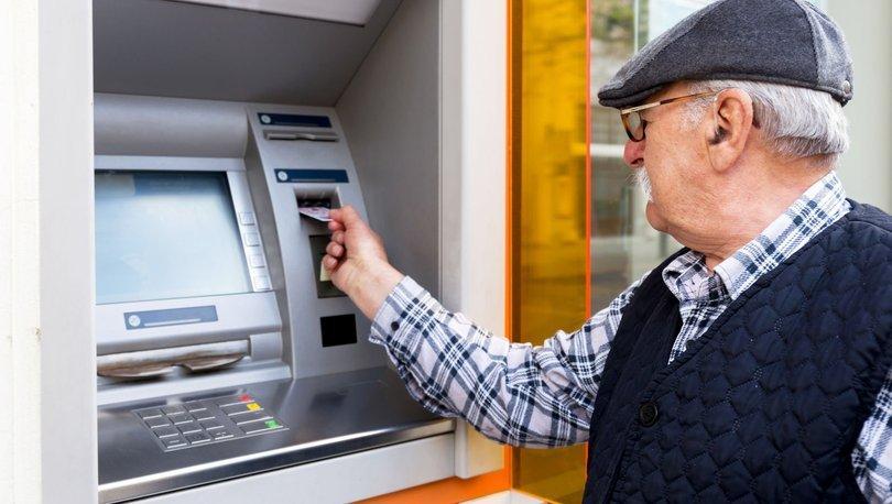 EYT son dakika gelişme 2019 Emeklilikte Yaşa Takılanlar EYT için erken emeklilik yasası çıkacak mı