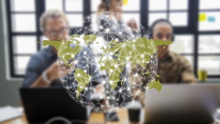 BTK yarışmayla 'siber yetenekleri' keşfedecek
