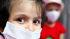 Çocukluk Çağı Kanser Günü: Nerede yaşam varsa, orada umut vardır