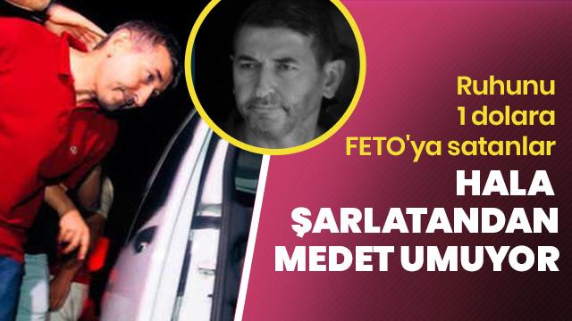Kan donduran mesajlar ortaya çıktı: Çengelköy'de direnen 4 kişiyi vurduk