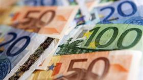 Hazine ve Maliye Bakanlığı: Dünya Bankası kaynaklarından 222,3 milyon avro tutarında kredi sağlandı