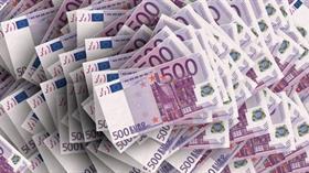 Türkiye'ye yatırımı en çok artan Avrupa ülkesi belli oldu