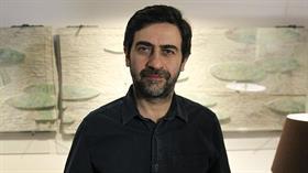 i Emin Alper: Mesele ödül değil iyi film yapmak