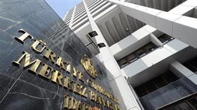 Merkez Bankası zorunlu karşılık oranlarında indirime gitti