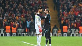 Liverpool'dan Arda Akbulut'a kanca