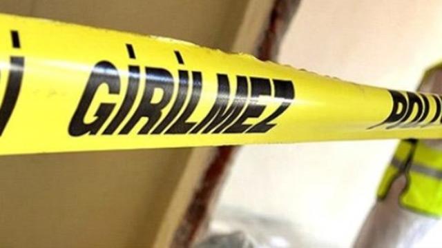 Sakarya'da bir polis evinde ölü bulundu