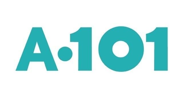 A101 21 Şubat aktüel kataloğu yayında! A101 aktüel ürünler bu hafta neler var?