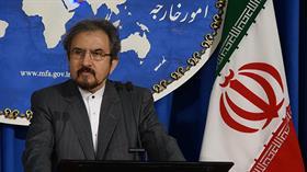 İran: Yemen konusunda herhangi bir ülkeye hiçbir şekilde bir söz vermedik