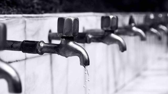Bandırma'da su fiyatlarına büyük indirim