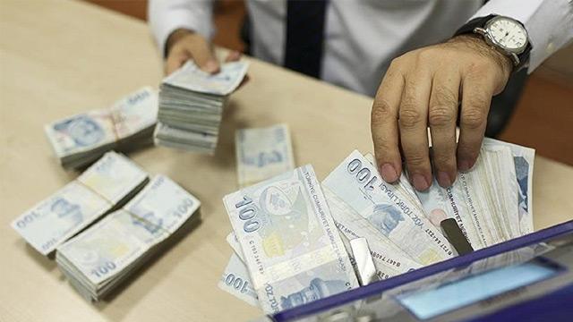 Konkordato ilan edilen iş yerlerinde çalışanlar dikkat: Paranızı almak için kaydolun