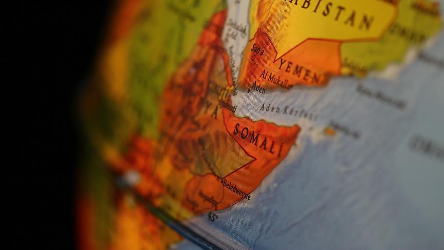 Kenya Somali ile diplomatik ilişkisini kesti