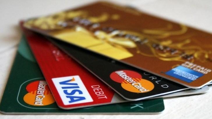 Kredi kartı borcu yapılandırma nasıl yapılır? Ziraat Bankası Vakıfbank kredi kartı borç yapılandırma başvurusu!