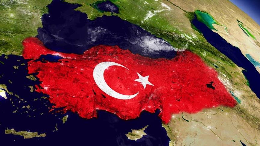 Şehir şehir Türkiye'de en çok kullanılan kadın ve erkek isimleri