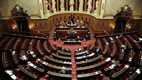 Fransa'da 30 milletvekili İsrail devleti karşıtlığının suç sayılması için yasa çıkarılmasını talep etti
