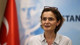 CHP'den terör adaylarına 5'i bir yerde