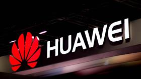 Yeni Zelanda, güvenlik endişelerinin giderilmesi durumunda Huawei'nin 5G'de yer alabileceğini açıkladı