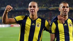 Fenerbahçe; Slimani, Frey ve Soldado'dan kurtulup 3 yeni forvet transfer edecek