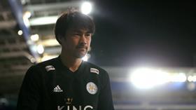 Fenerbahçe'nin Shinji Okazaki'yle ilgilendiği öne sürüldü