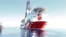 CHP petrol ve doğalgaz arama çalışmalarına karşı çıktı