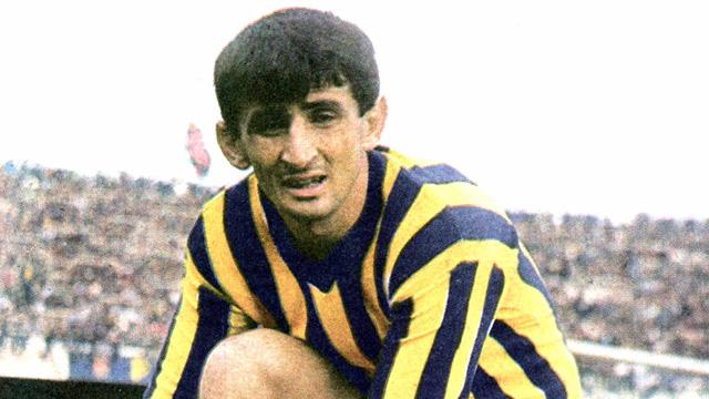 Eski milli futbolcu Abdullah Çevrim, geçirdiği kalp krizi sonrası hayatını kaybetti
