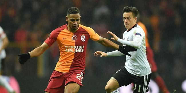 Benfica - Galatasaray maçı ne zaman saat kaçta? Benfica - Galatasaray maçı şifresiz canlı izlenecek mi?