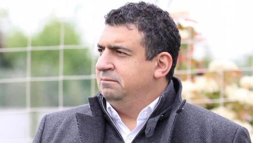 Antalyaspor'da Mete Kalkavan isyanı: İnce doğradı