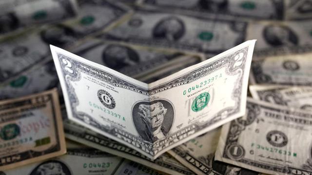 BM'den Irak'a ekonomik kalkınma için mali destek