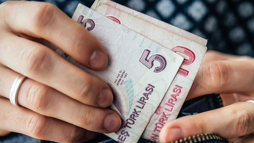 Emekli maaşı zammı ne kadar? SSK Bağkur Emekli maaşı zammı ne zaman yatacak?
