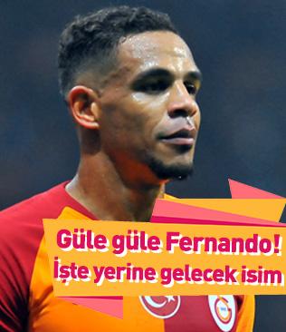 Galatasaray Fernando'nun yerine Hector Herrera'yı renklerine bağlamak istiyor