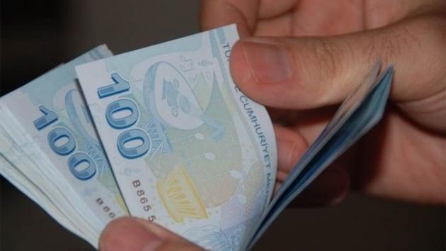 65 yaş aylığı ne kadar? 2022 Engelli maaşı ne kadar, şartları nelerdir?