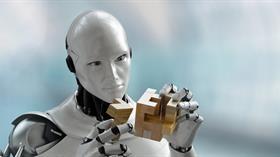 Çin'de bir öğrencinin ev ödevlerini robota yazdırması tartışmalara neden oldu