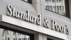 Türkiye Bankalar Birliği'nden S&P'ye tepki: Açıklamaları Türkiye'yi yansıtmıyor