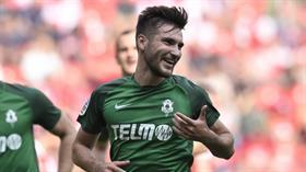 Galatasaray Belhanda ile yollarını ayırıp Michal Travnik'i kadrosuna katacak