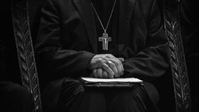 Kardinallerden piskoposlara: Cinsel tacizlere 'sessiz kalmayın'