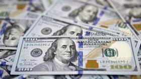 Dolar/TL, 5,2930 seviyesinde dengelendi